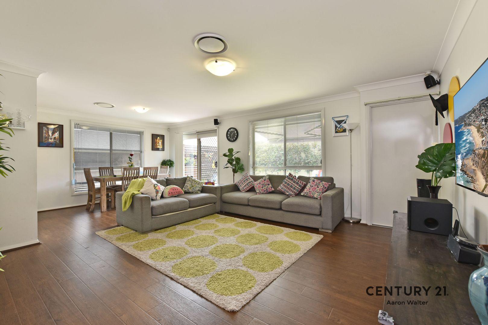 2 Amilee Street, Edgeworth NSW 2285, Image 2