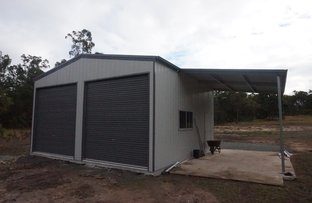 Picture of 14 Allen Road, Karuah NSW 2324