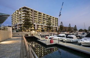 Picture of 64/9 Coromandel Approach, North Coogee WA 6163