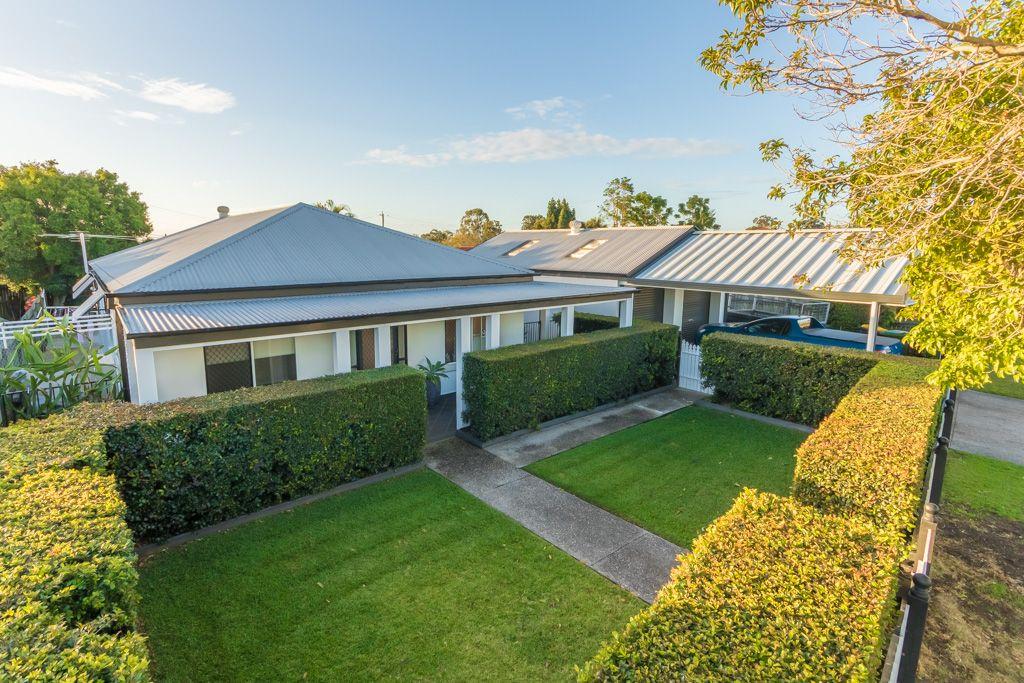 89 Graham Road, Morayfield QLD 4506, Image 0