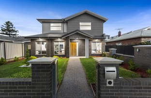Picture of 1/29 Westgate Street, Pascoe Vale South VIC 3044