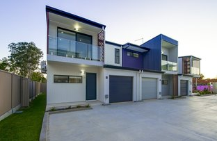 45/61 Caboolture River Road, Morayfield QLD 4506