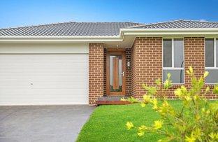 Picture of 9 Frangipani Avenue, Ulladulla NSW 2539