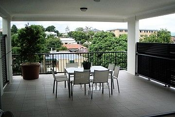 6/101 Sherwood Road, Toowong QLD 4066, Image 0