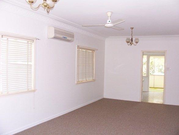 11 Kipling Street, Moorooka QLD 4105, Image 2