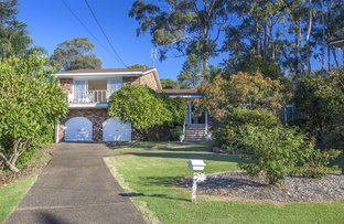 Picture of 17 Treetops Crescent, Mollymook NSW 2539