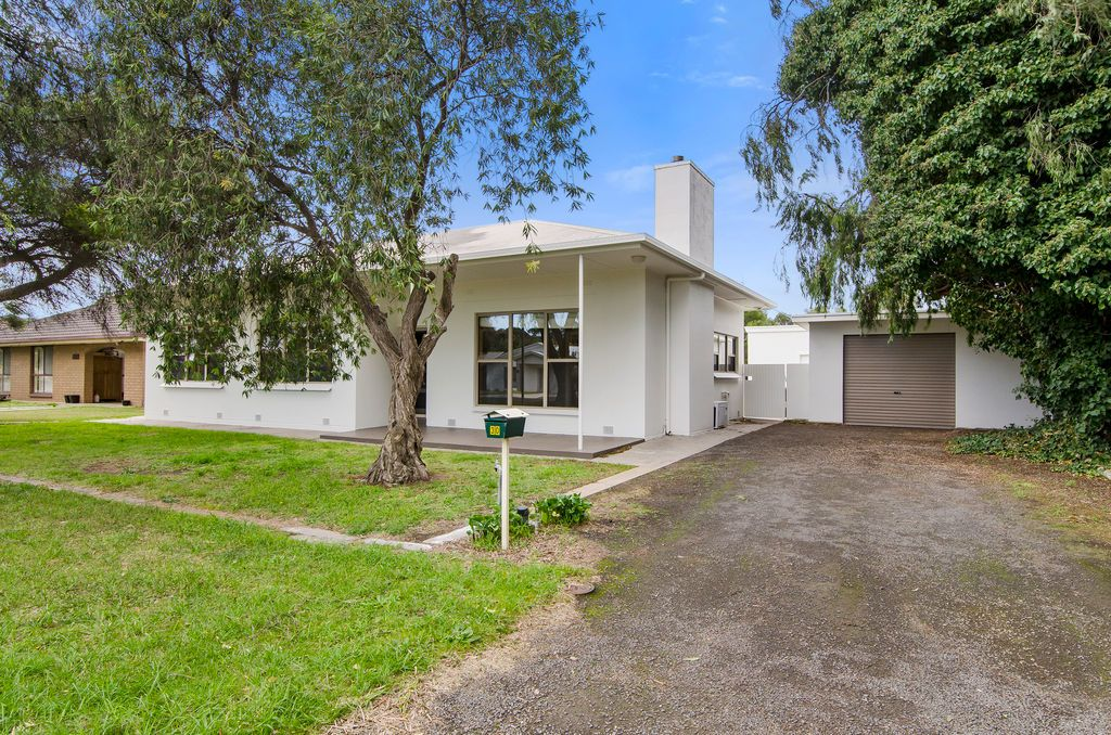 30 Fifth Street, Millicent SA 5280, Image 1