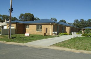 Picture of 1/6 Brown Street, Maryborough VIC 3465