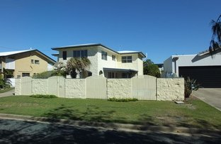 Picture of 28 Pacific Esplanade, Slade Point QLD 4740