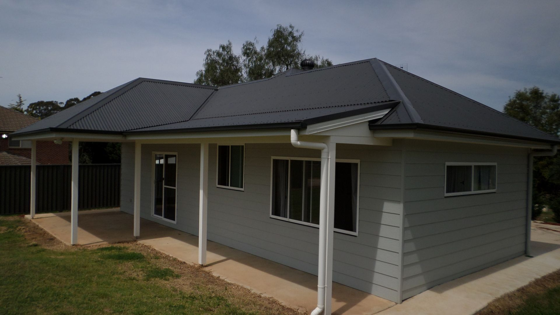 106A Camden Road, Douglas Park NSW 2569, Image 1