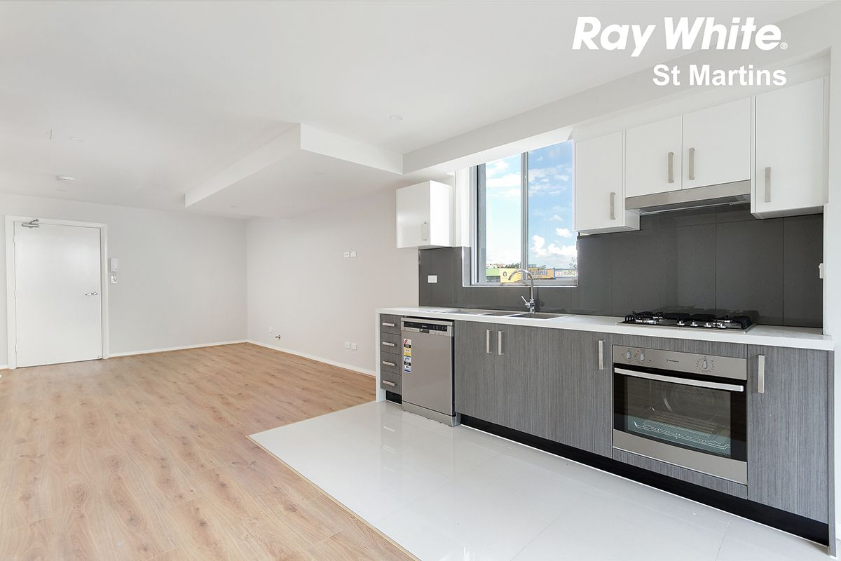 216/12 Fourth Avenue, Blacktown NSW 2148, Image 1