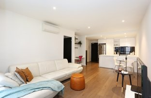 Picture of 125/22 Barkly Street, Brunswick East VIC 3057