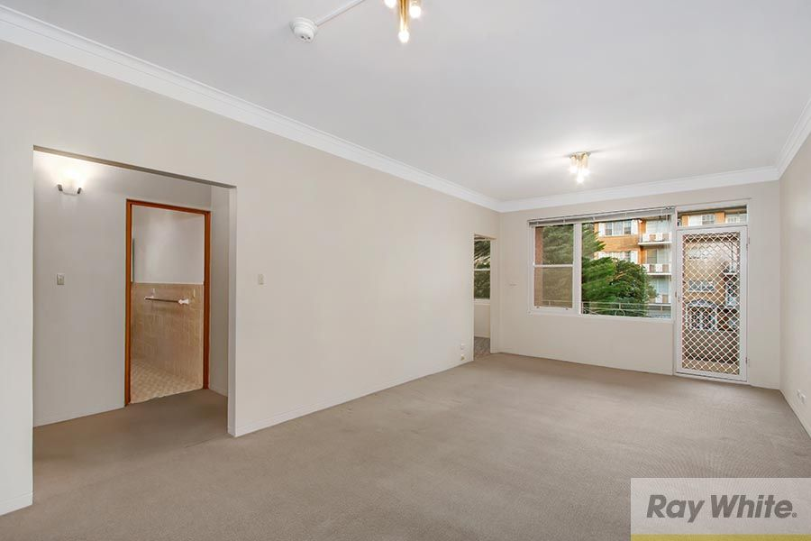 5/160 Russell Avenue, Dolls Point NSW 2219, Image 0