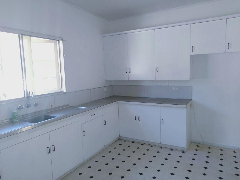 53 Ethel Street, Chermside QLD 4032, Image 1