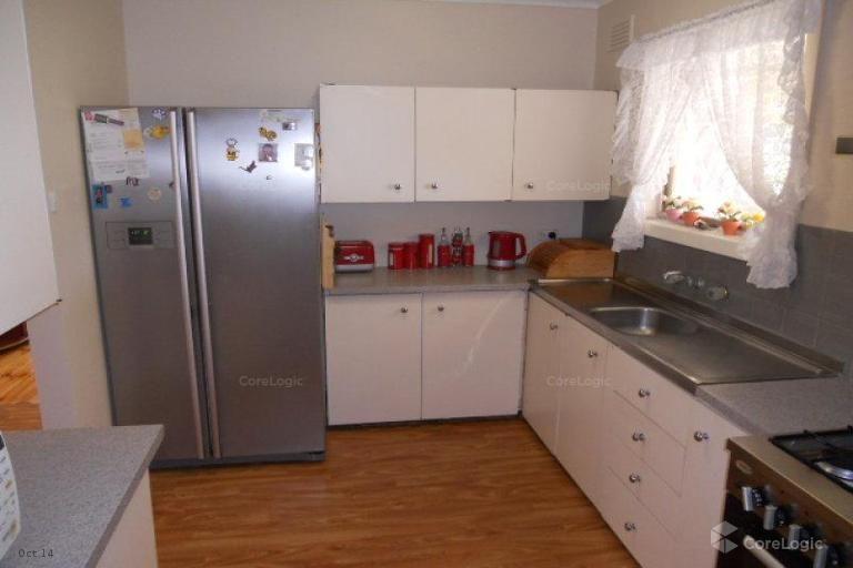 1 Haddy Street, Mount Gambier SA 5290, Image 1