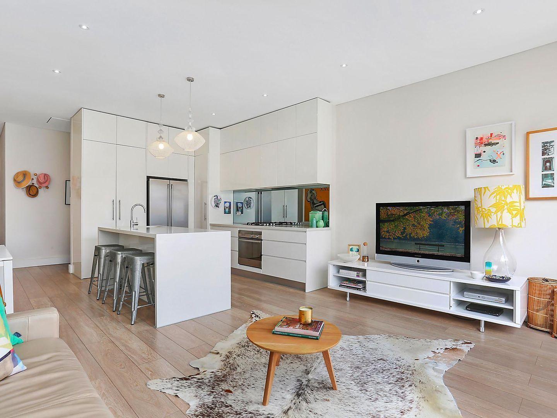 212 Victoria Street, Beaconsfield NSW 2015, Image 1