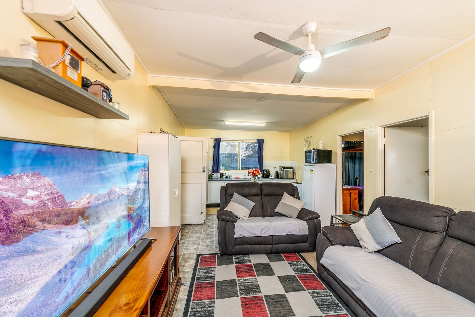 9/41 Old Logan Road, Gailes QLD 4300, Image 1