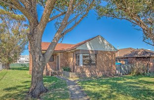 Picture of 7 Montgomery Avenue, Warrawong NSW 2502