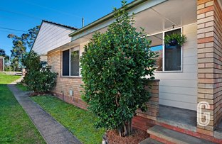 Picture of 1/549 Maitland Road, Mayfield West NSW 2304