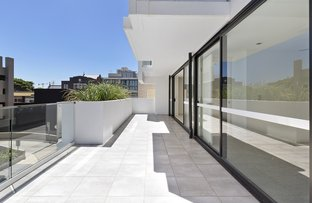 Picture of 1/17-19 Central  Avenue, Manly NSW 2095
