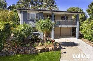 Picture of 26 Keilar Court, Everton Hills QLD 4053