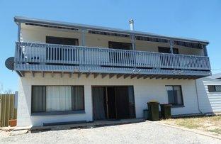Picture of 54 Beach Terrace, Elliston SA 5670