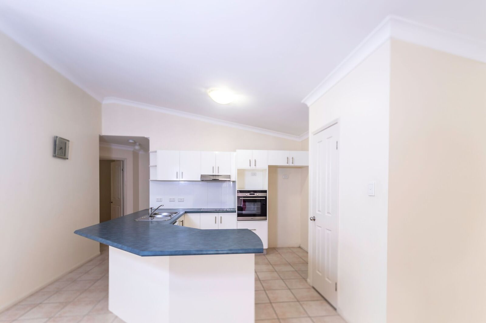 14 Yarraman Place, Forest Lake QLD 4078, Image 1