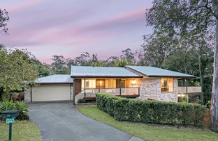 Picture of 19 Ridgepointe Drive, Cornubia QLD 4130