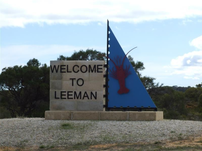 4 Acacia Way, Leeman WA 6514, Image 2