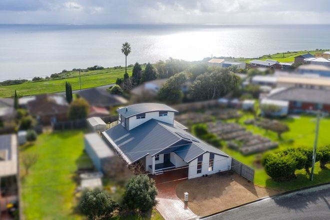 Picture of 6 Country Club  Drive, CLIFTON SPRINGS VIC 3222