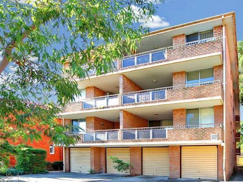 23 Gordon Street, Brighton-Le-Sands NSW 2216, Image 0