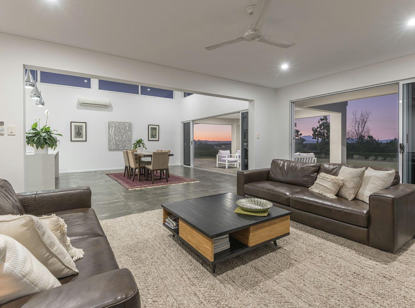 42 Coolalinga Drive, Port Douglas QLD 4877, Image 0