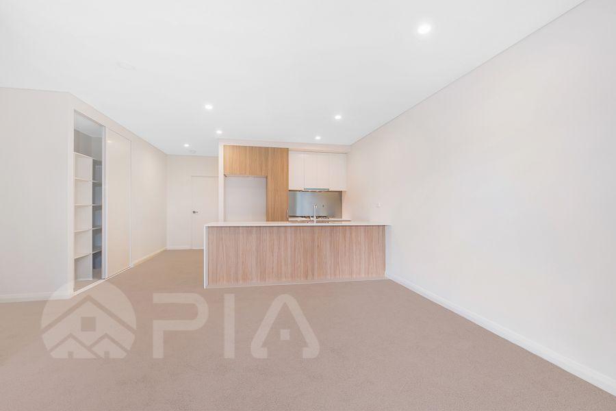505/8-12 Murrell Street, Ashfield NSW 2131, Image 2