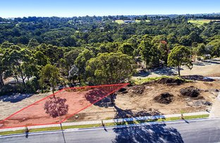 Picture of 3 Lamington Circuit, Kellyville NSW 2155