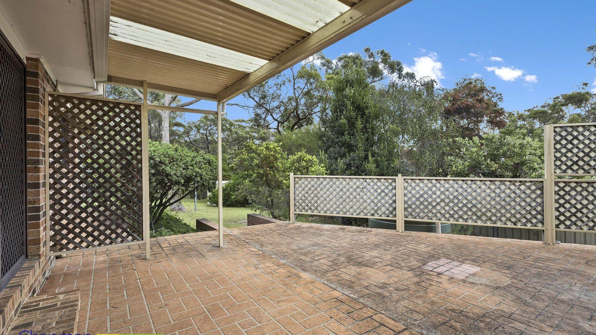 64 Alexander Avenue, Hazelbrook NSW 2779, Image 1