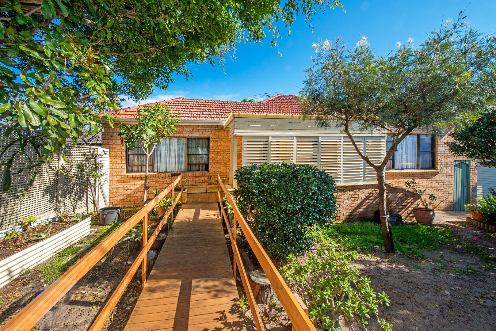 70 Macquarie  Street, Chifley NSW 2036, Image 0