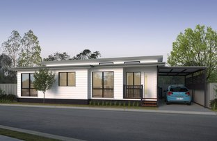 Picture of 20/137 Mount View Road, Cessnock NSW 2325