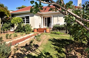Picture of 23 Derby Street, Warrnambool VIC 3280