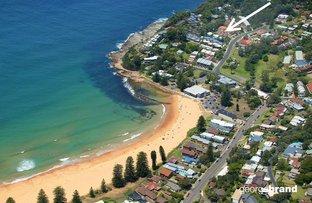 1/26 Avoca Drive, Avoca Beach NSW 2251