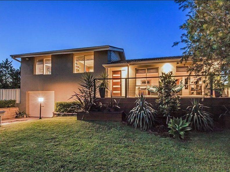 14 Cruikshank Avenue, Elderslie NSW 2570, Image 0
