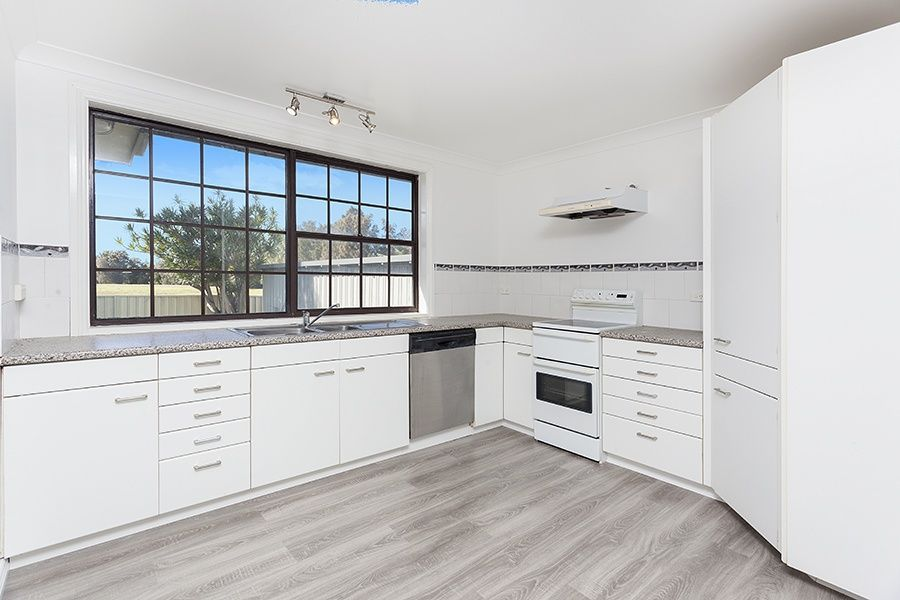 165 Shellharbour Road, Warilla NSW 2528, Image 2