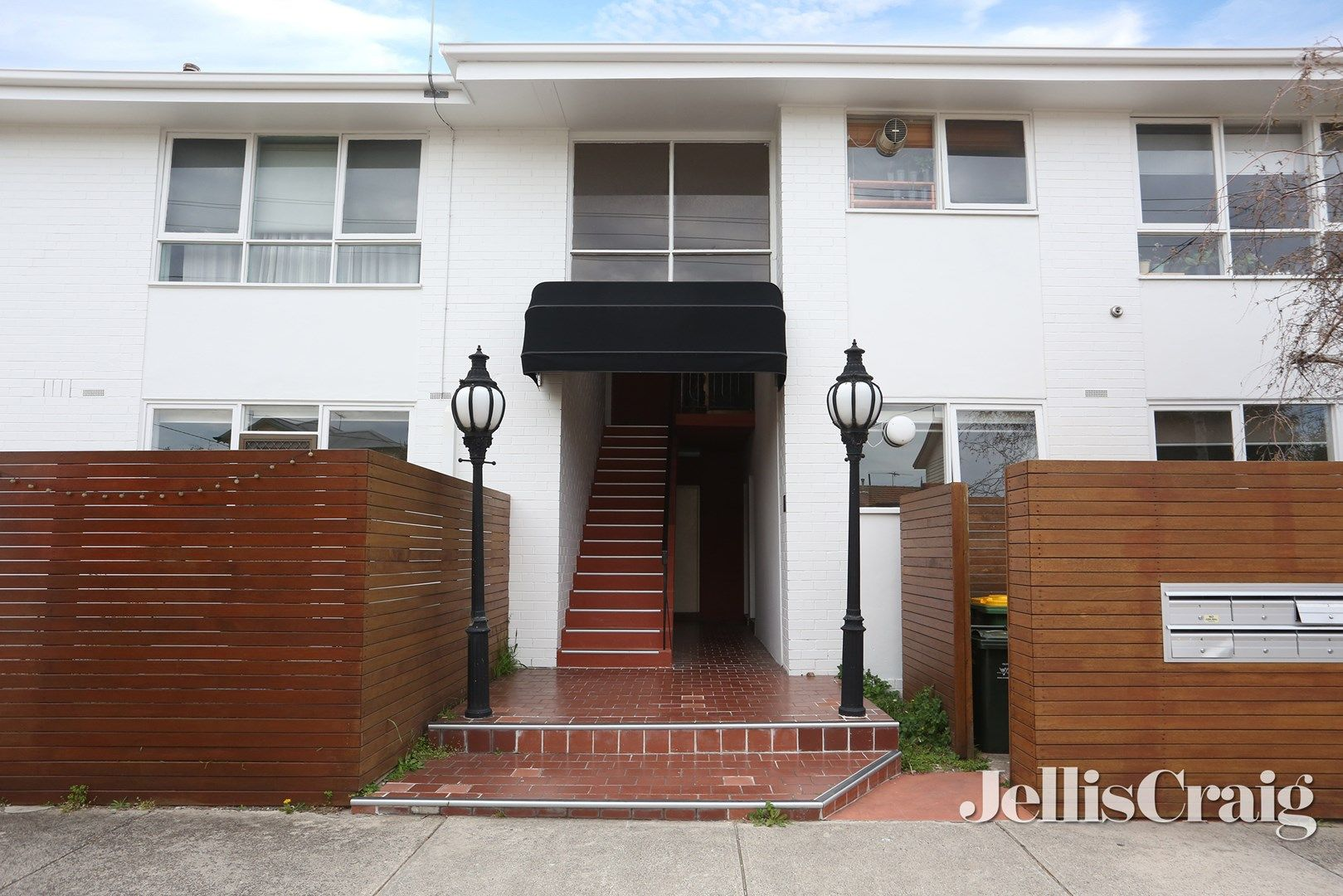 2/113 Mitchell Street, Northcote VIC 3070, Image 4