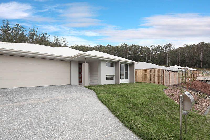 40 Grevillea Crescent, Maudsland QLD 4210, Image 0