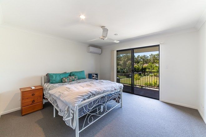 Picture of 14/2 Jefferson Court, UPPER COOMERA QLD 4209