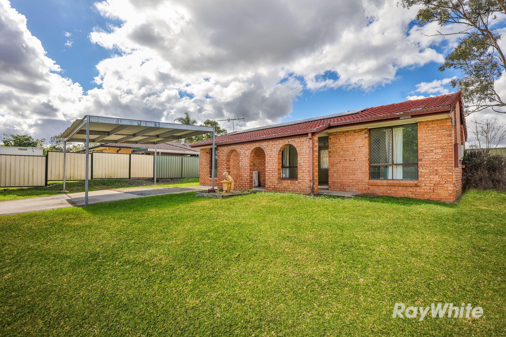 28 Moore Street, Loganlea QLD 4131, Image 0