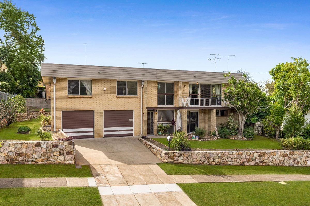 55 Weller Road, Tarragindi QLD 4121, Image 0