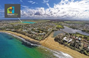 Picture of Stage 5 & 6 Bargara Rise Estate, Bargara QLD 4670