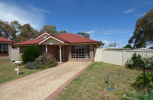 Picture of 8 Parkview Crescent, Harden NSW 2587