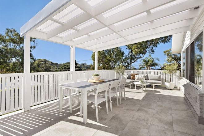 Picture of 20 Owen Stanley Avenue, BEACON HILL NSW 2100