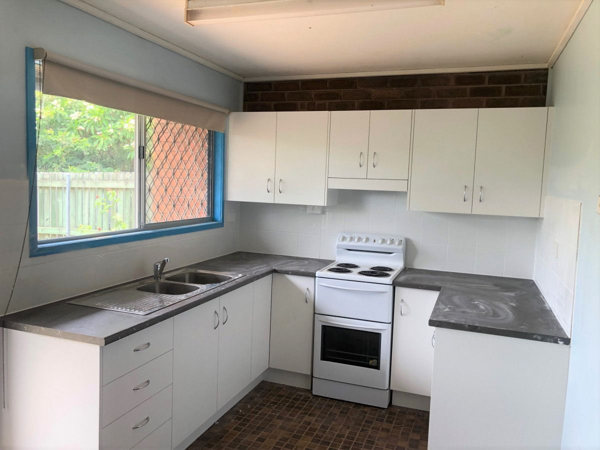 60/366 Rockonia Road, Koongal QLD 4701, Image 1